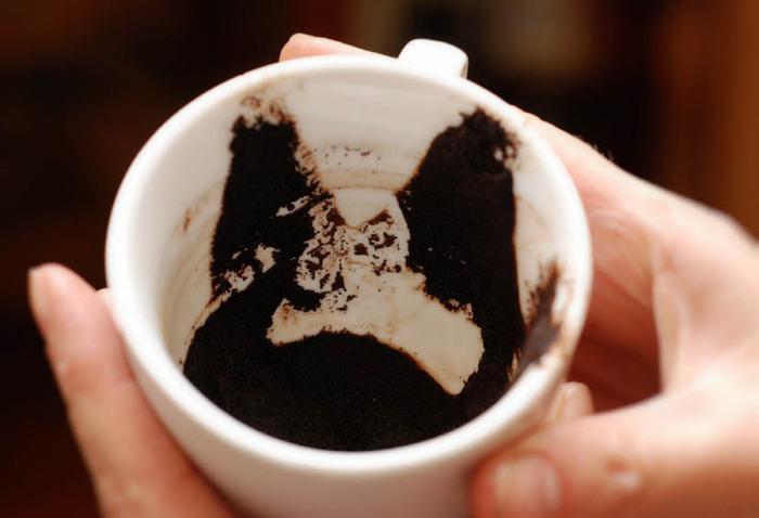 как правильно расшифровать символы гадания на кофейной гуще и получить верные результаты
